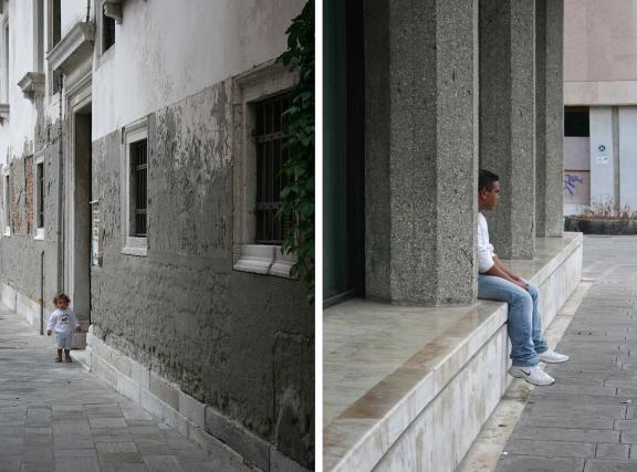 http://lydiepalaric.fr/files/gimgs/th-8_urbains dip 1.jpg