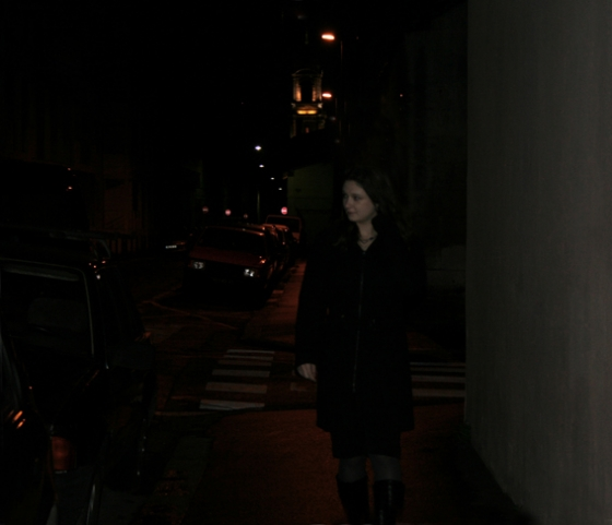 http://lydiepalaric.fr/files/gimgs/th-13_13_9.jpg