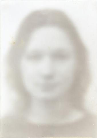http://lydiepalaric.fr/files/gimgs/th-23_23_2_v2.jpg