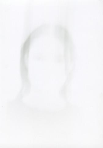 http://lydiepalaric.fr/files/gimgs/th-23_23_1bisbis.jpg